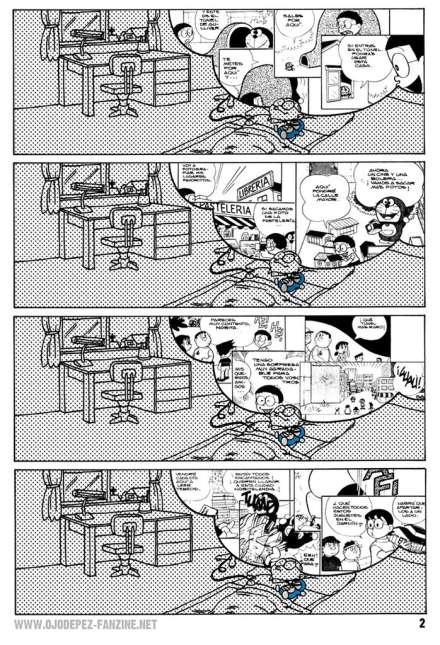 https://natasyasandra.files.wordpress.com/2013/06/9d0c2-nobita-autism1.jpg